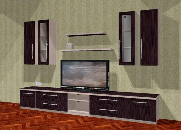 Ип изготовление мебели под заказ